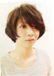 style_01_01