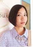 style_01_04