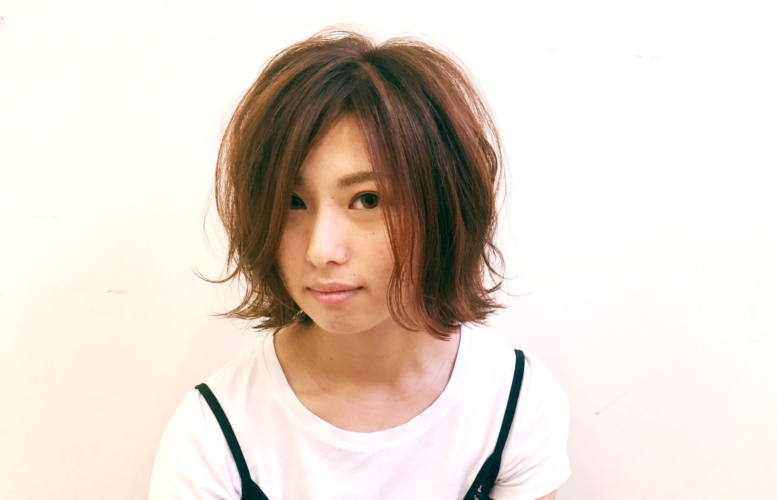 style_ueno_02