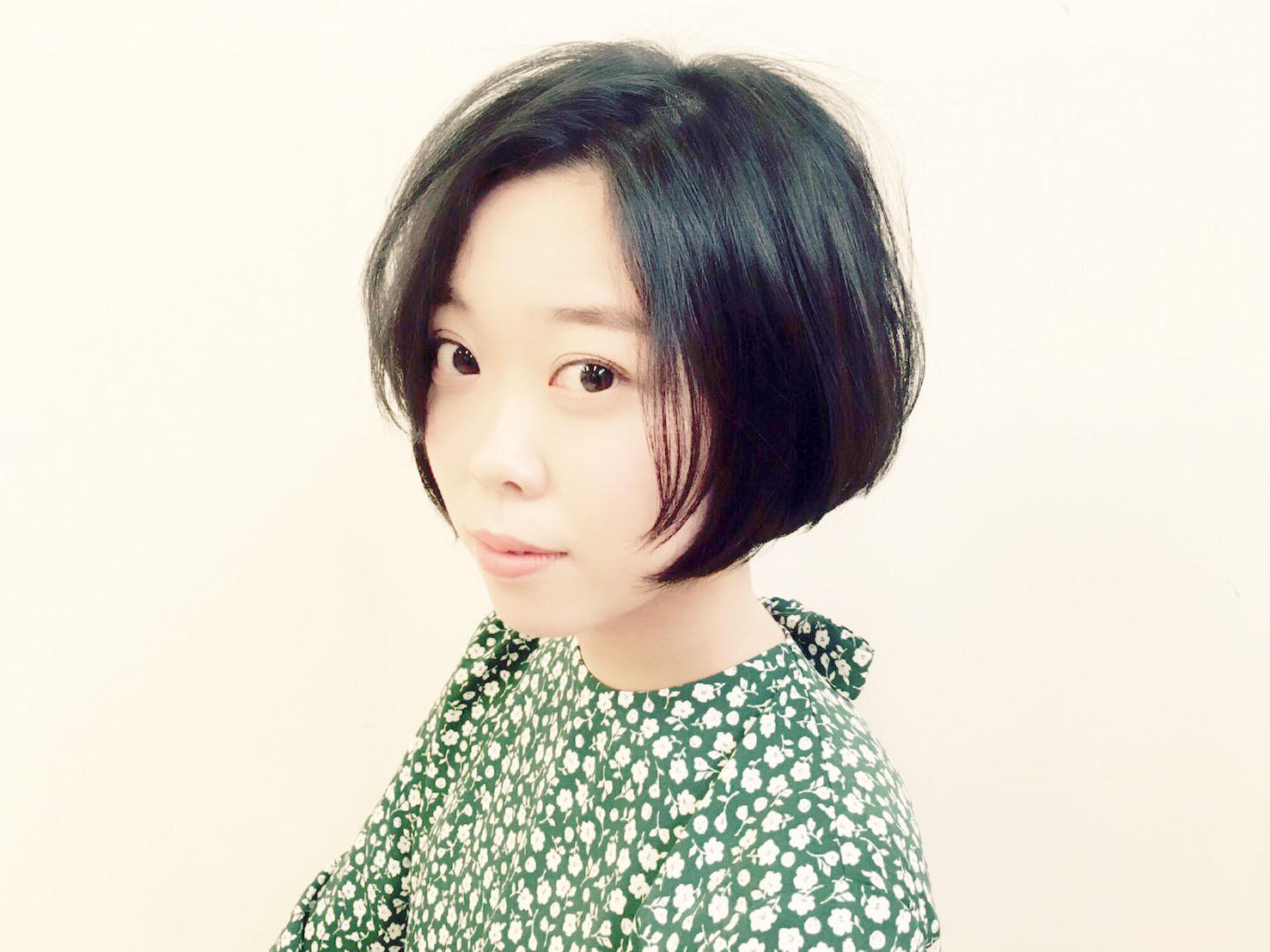 style_ueno_03