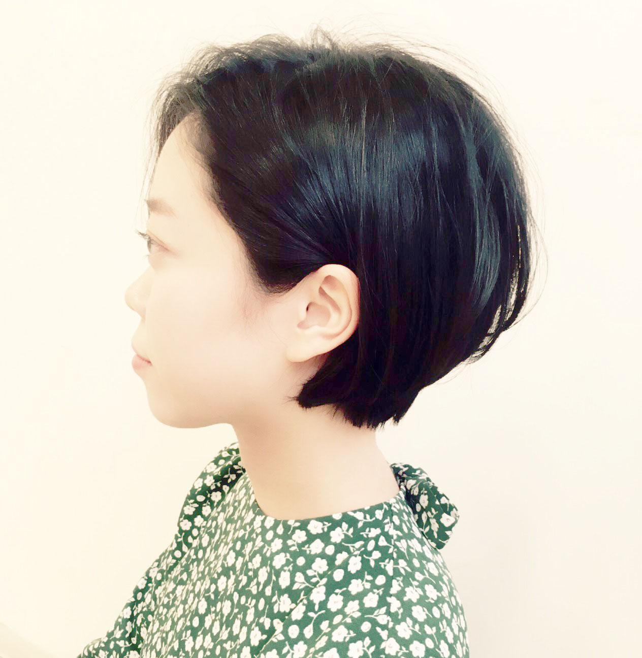 style_ueno_04
